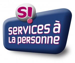 LOGO-services-à-la-personne